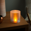 Luci Candle Pack