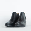 Camila Chelsea Boots