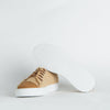 Varge Low-Top Sneakers
