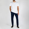 Salema White T-Shirt