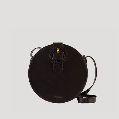 Merces Shoulder Bag