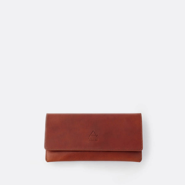 Lia Envelope Wallet