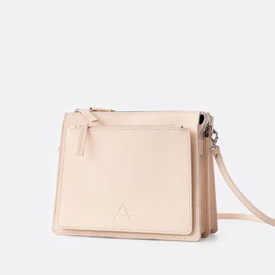 Ana Isabel Shoulder Bag