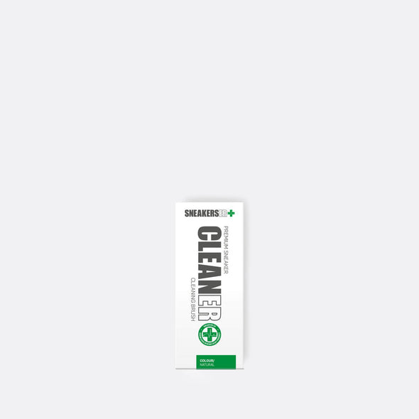 Cleaner - Premium Sneaker Brush