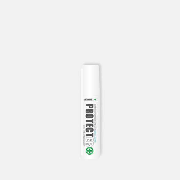 Protecter - Superhydrophobic 75ml