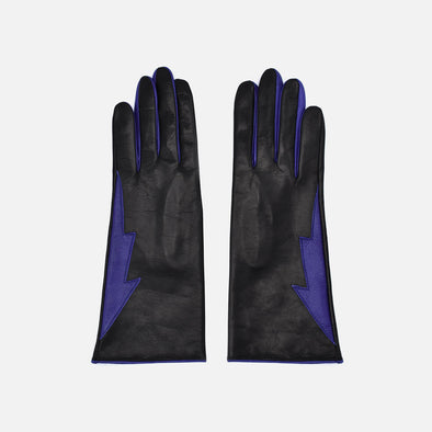 Ziggy Gloves