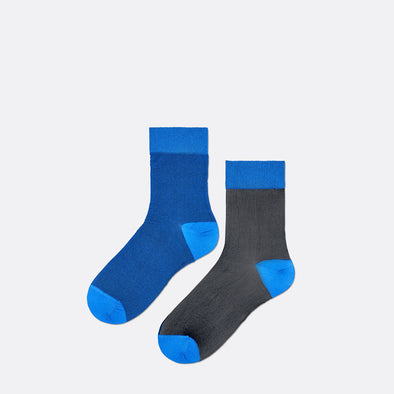 Filippa Ankle Socks