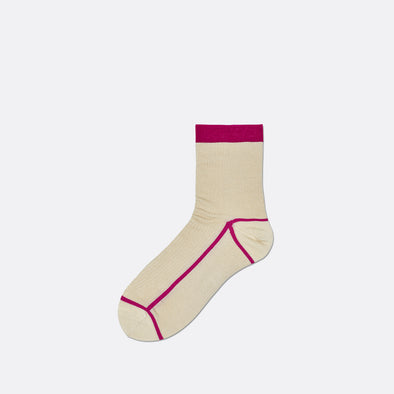 Lily Ankle Socks