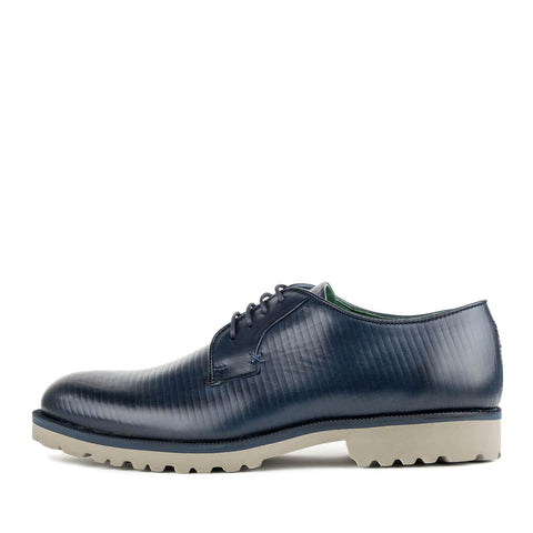 Arrow Derby Shoes