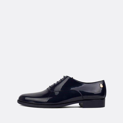 Jeny Oxford Shoes