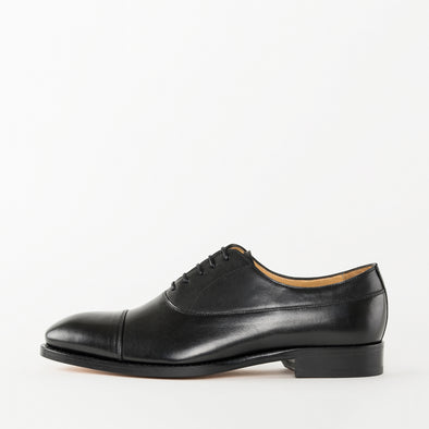 Cohen Oxford Shoes