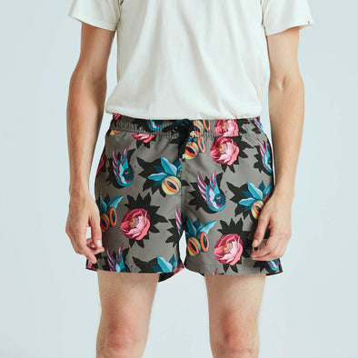 Boa Selv Swim Shorts