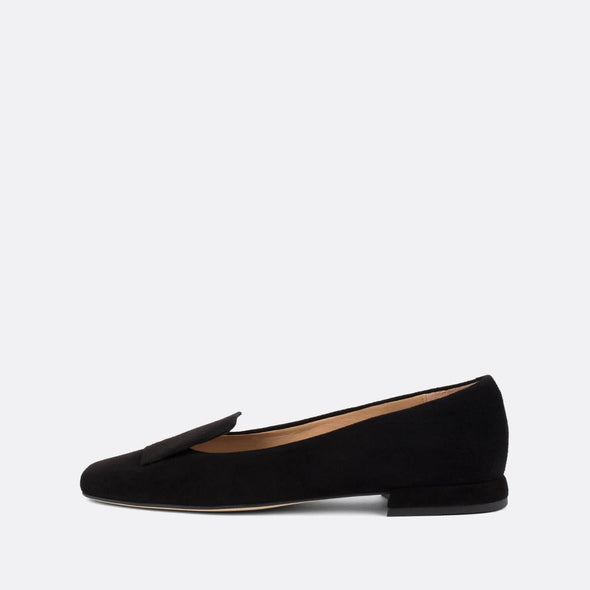 531 Ballerina Loafers