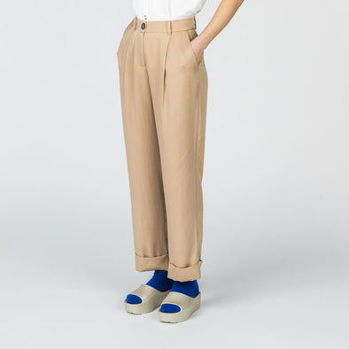 Parvati Trousers
