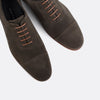 Albus Oxford Shoes