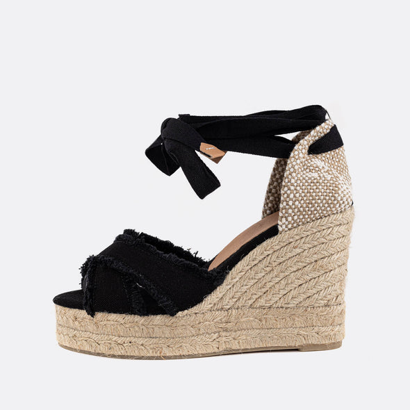 Bluma Wedges