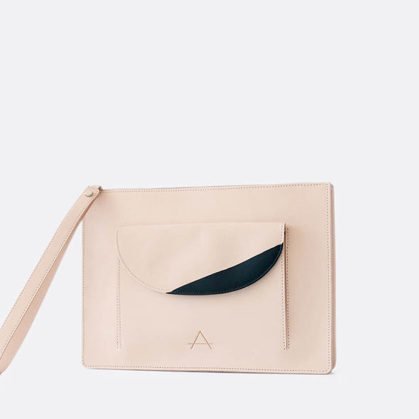 Inês Clutch | Special Edition