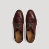 Lace-Up Derbies