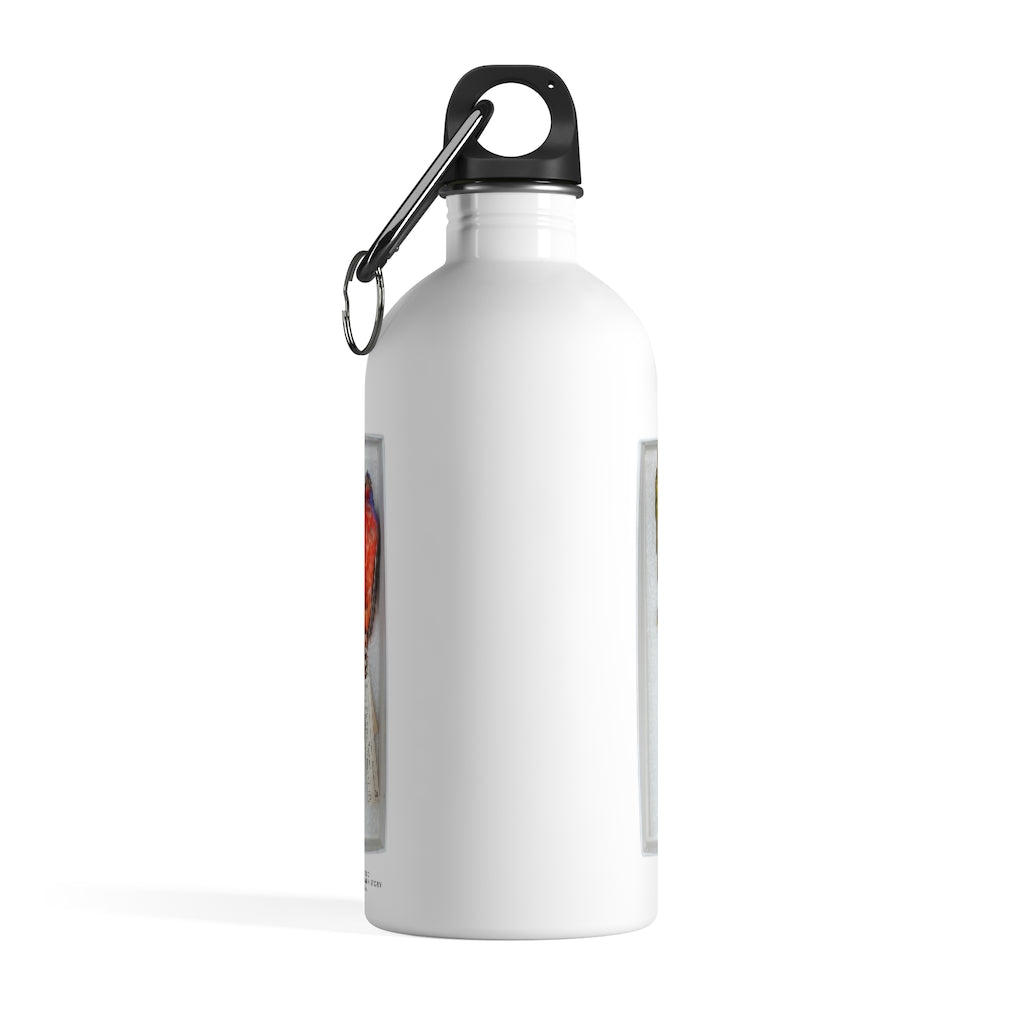 stainless steel water bottle 3