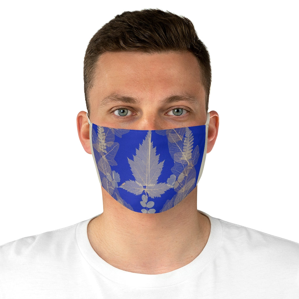 fabric face mask 24
