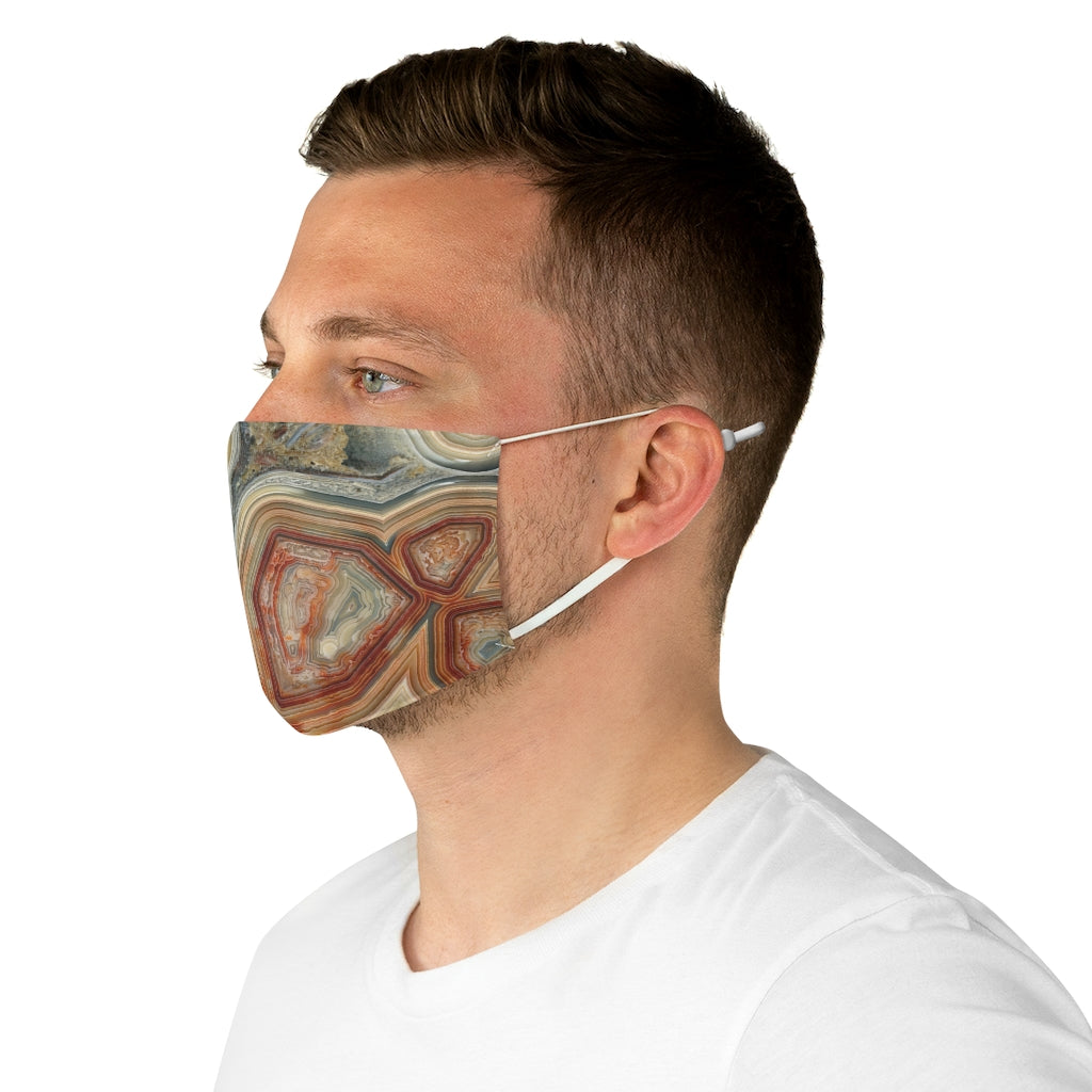 fabric face mask 30