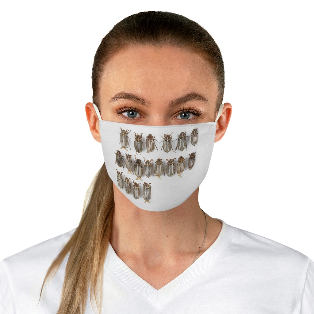 fabric face mask 7