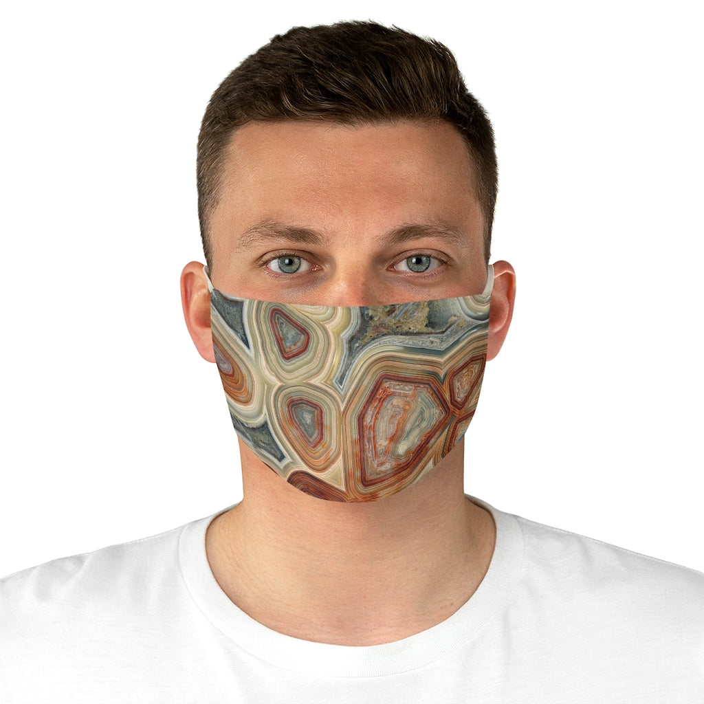 fabric face mask 29