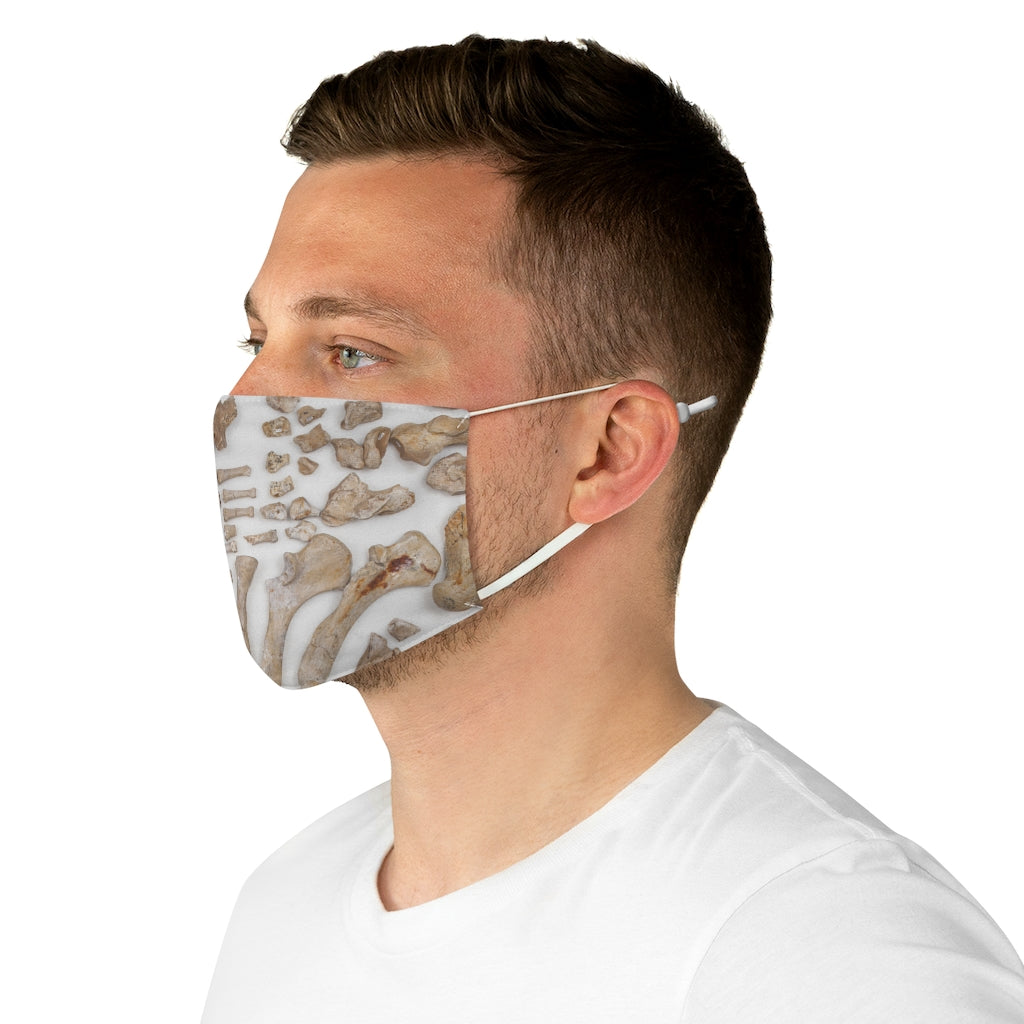 fabric face mask 15