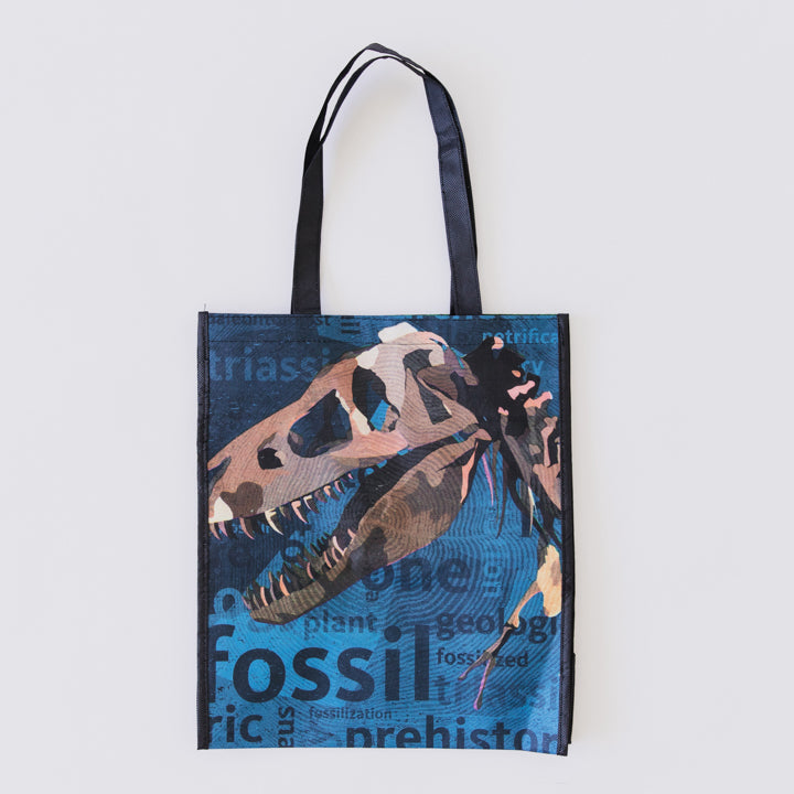 reusable tote bag 2
