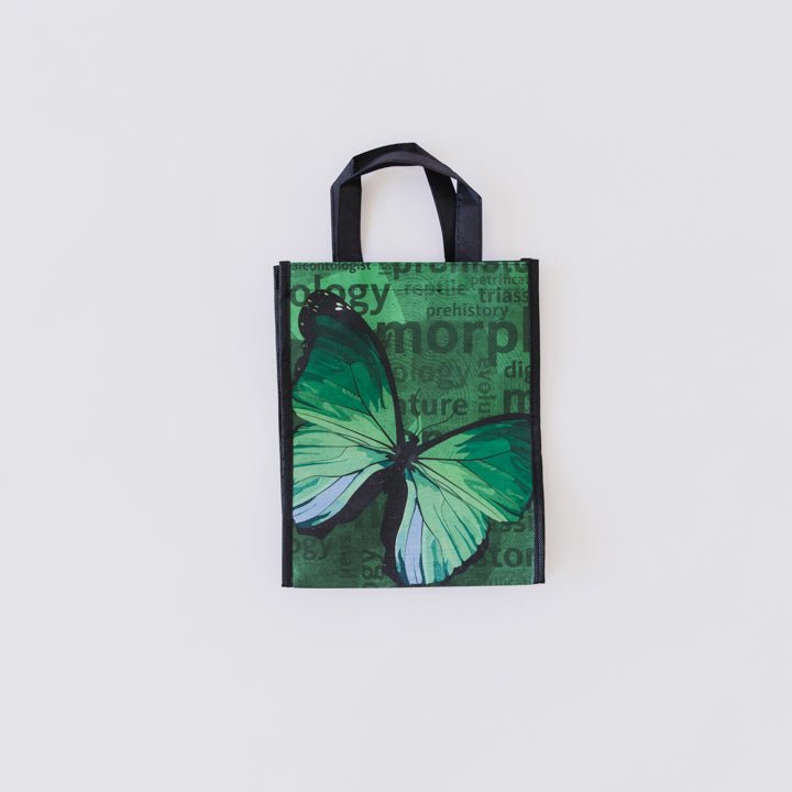 reusable tote bag 3