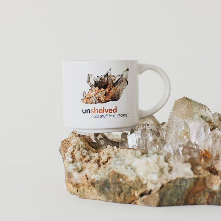 unshelved quartz mug 1