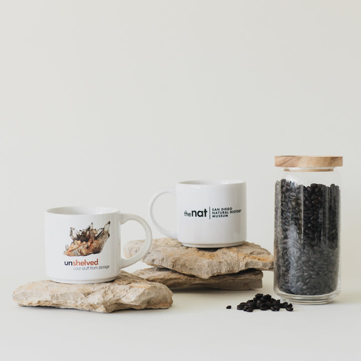 unshelved quartz mug 2