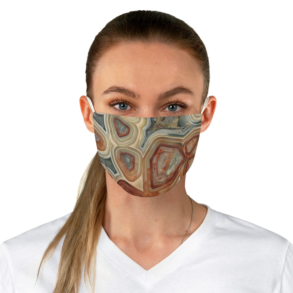 fabric face mask 27