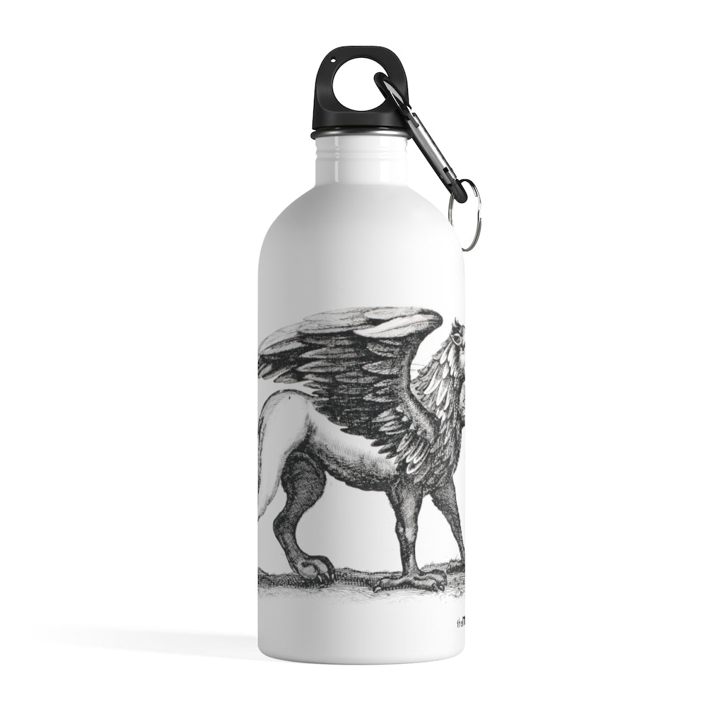 stainless steel water bottle 1