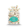 Cupcake Bites Candy Club Jar