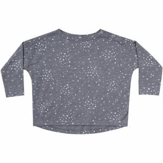 Moondust Long Sleeve Tee