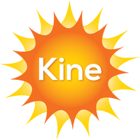 Kine Industries - Wholesale