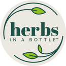 Herbs in a Bottle