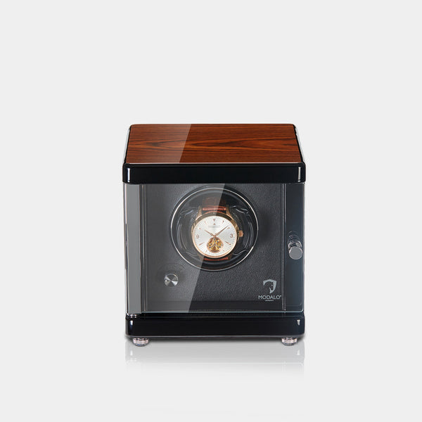 Watch winder Single winder - MODALO.com