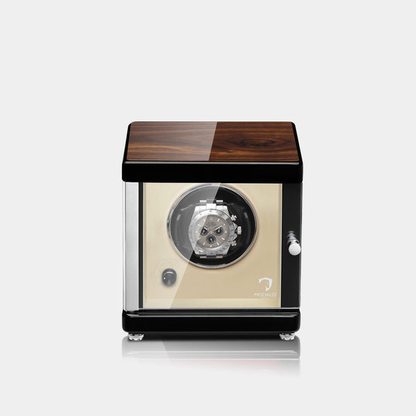 Watch Winder for 1 watch | Modalo.com