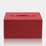 Jewelry Box Precious Red - MODALO GmbH