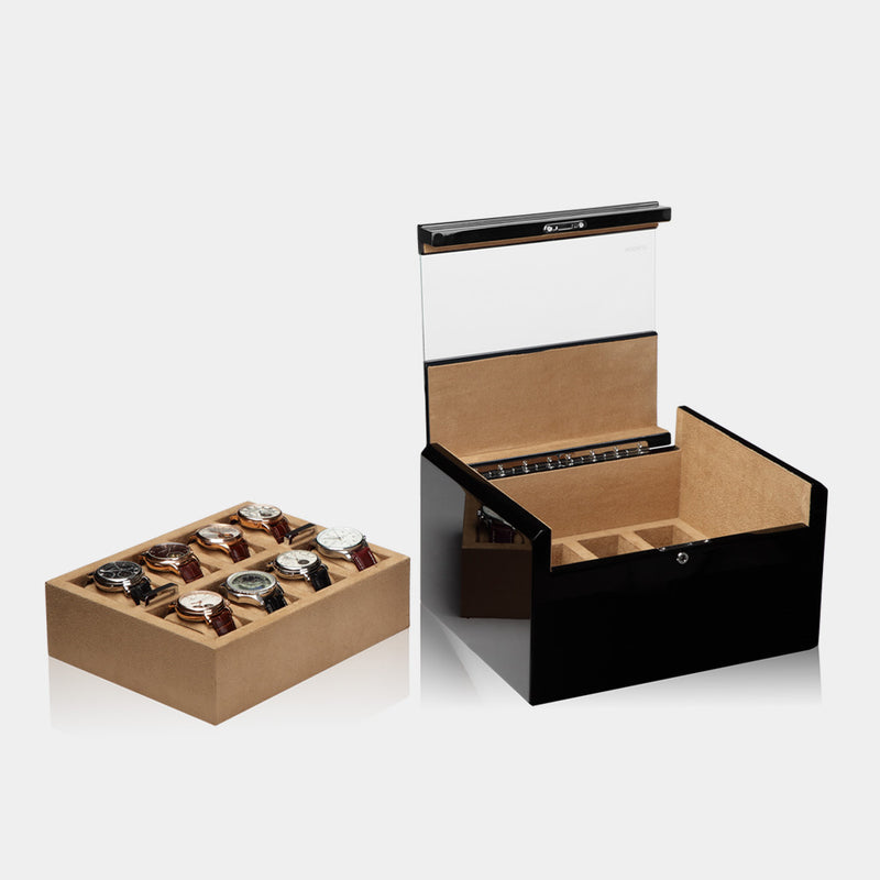 Imperia 16 piece watch box - MODALO GmbH