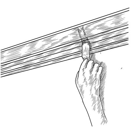 fixing joint
