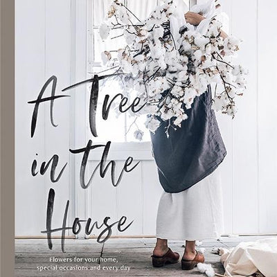 A Tree in the House - pod&seed online