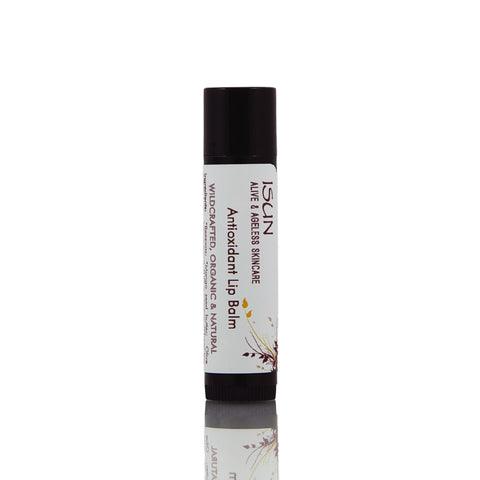 Antioxidant Lip Balm 0.17-oz