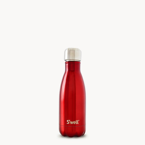 S'well Bottle Rowboat Red 9-oz/260ml