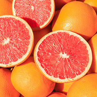Grapefruit Featured Ingredient - L'Occitane