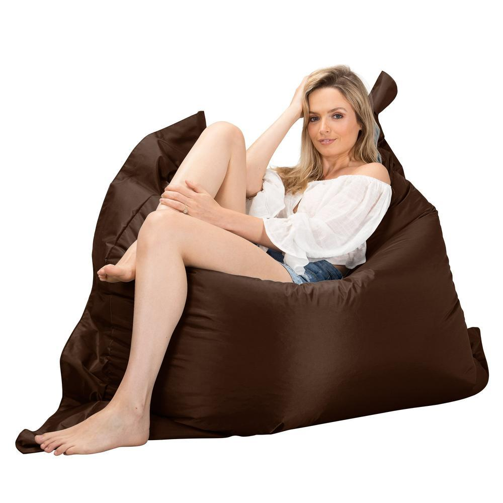 brown-big-bertha-nylon-bean-bag_5