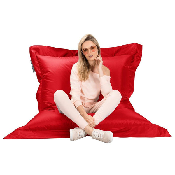 red-big-bertha-nylon-bean-bag_1