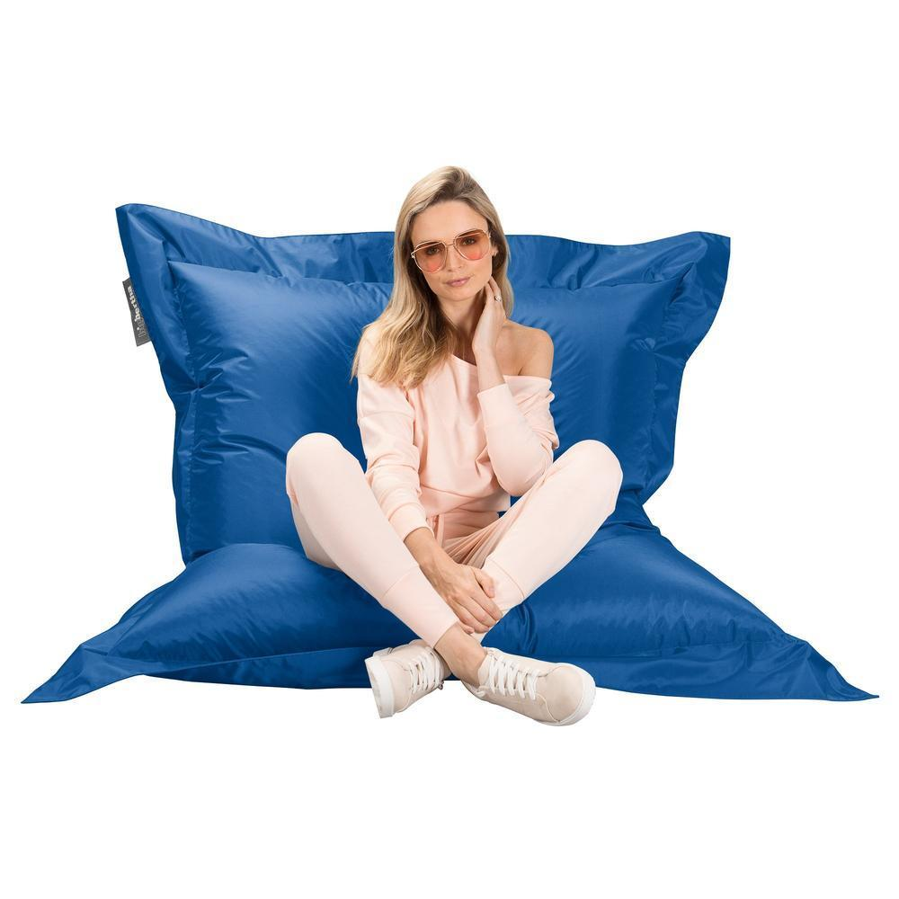 royal-blue-big-bertha-nylon-bean-bag_1